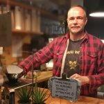 Neues aus der Cafészene: Interview mit den Gründern von AROMA KAFFEEBAR