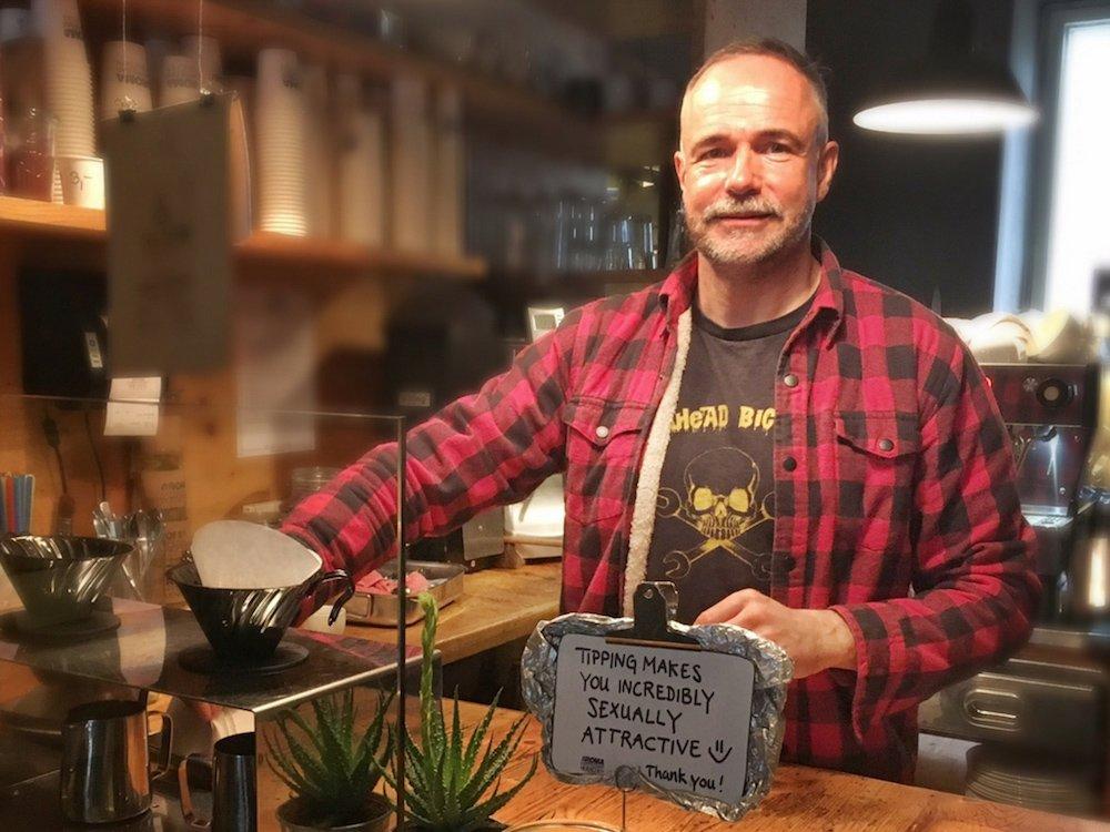 Bettina-Sturm-Respekt-Herr-Specht-aufgebrüht-cafe-eröffnen-Aroma-Kaffeebar-München-25-von-25