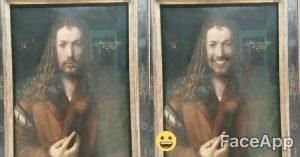 Dürer_Selbstbildnis