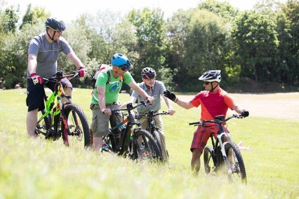 münchen bike days pfullendorf