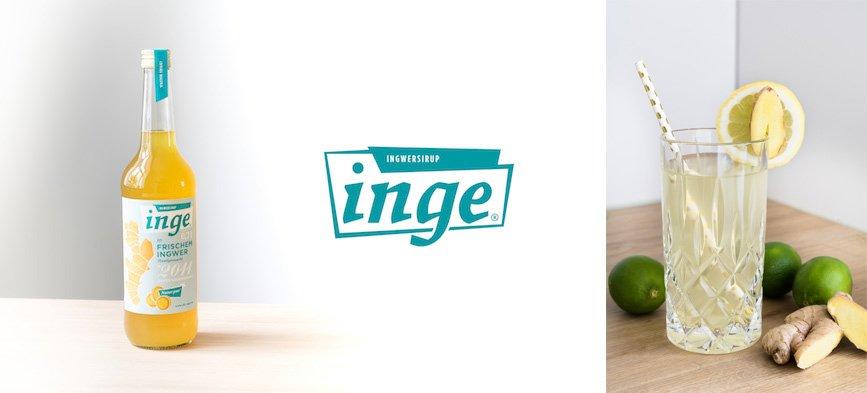 Inge Limo