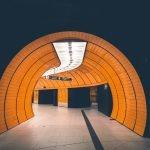 Wider das digitale Gejammer: Ich mag München!