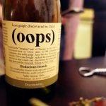 Ich habe keine Ahnung von Wein – und habe mich in Münchens schicksten Lokalen als Experte versucht