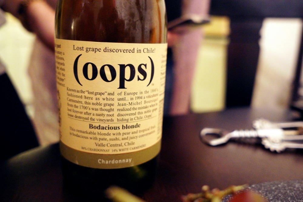 Wein Weintasting Winetasting Weinkenner
