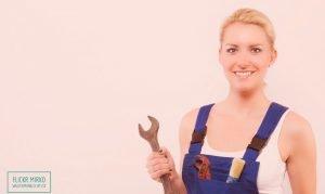 handwerkerkurse_frauen_meunchen