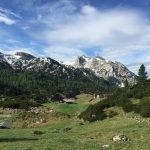 München, deine Berge #4 – Für Tourengeher