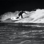 """Surfen an der Reichenbachbrücke –Fotos von """"Epic days"""""""