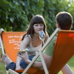 Weinviertel – Trink a Glasl in Deinem Lieblingslokal um die Ecke