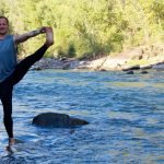 Blogbook stellt vor: Yogadude, der Yoga-Blog für Männer