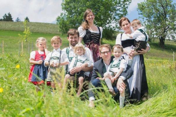 familie_hofmilch