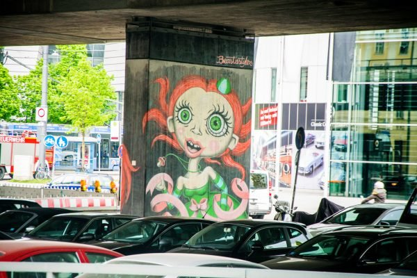 muenchengraffiti.de (2)
