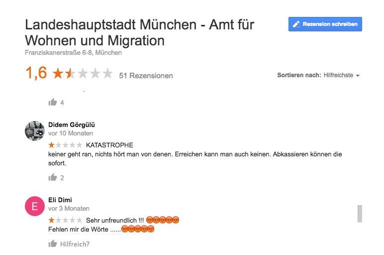 wohnen und migration2