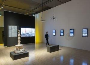 2017_Propaganda##Ausstellung_Kunstbau_221