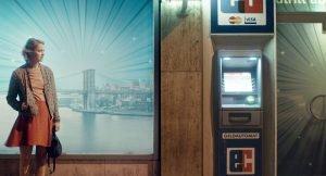 EBA_Geldautomat