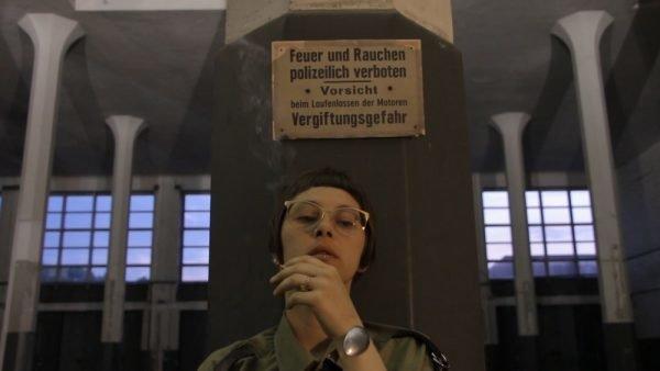 FilmStill_DasLetzteLochIstDerMund_KlausErichDietl (6)