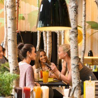 Erfolg auf Bestellung: Münchner Food-Startups erobern neue Städte