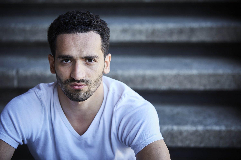Hassan_Akkouch