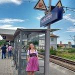 Meine Halte – Folge 23: Feldkirchen