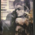 Erste Einblicke ins Lovelace: Florian Süssmayr zeigt Hotelbilder
