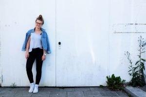TinaLurz_Blog (c)privat