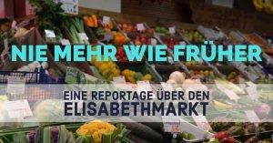 elisabethmarkt_umbau_reportage_meunchen