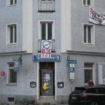Wohnungsnot in München: Aktionsgruppe meldet Hausbesetzung im Westend