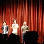 München ruft zum virtuellen Poetry Slam gegen Müll auf