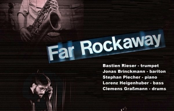 07.08._far-rockaway