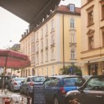 Ein Tag zum Bummeln und Genießen in Haidhausen