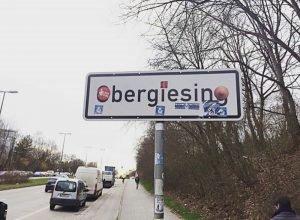 Obergiesing