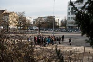 Parkplatz_obersendling_LB_feb17