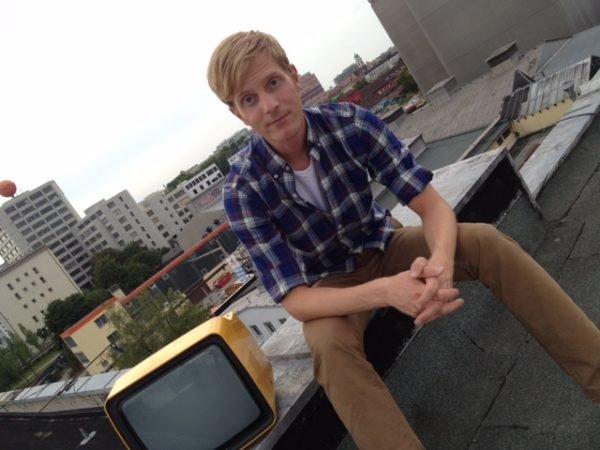 Philipp_Walulis_Fernseher_(c)_Chris_Fay