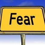 Homöopathie für das kollektive Sicherheitsgefühl