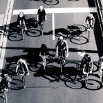 Reclaim the Streets! Die Rückeroberung von Münchens Straßen