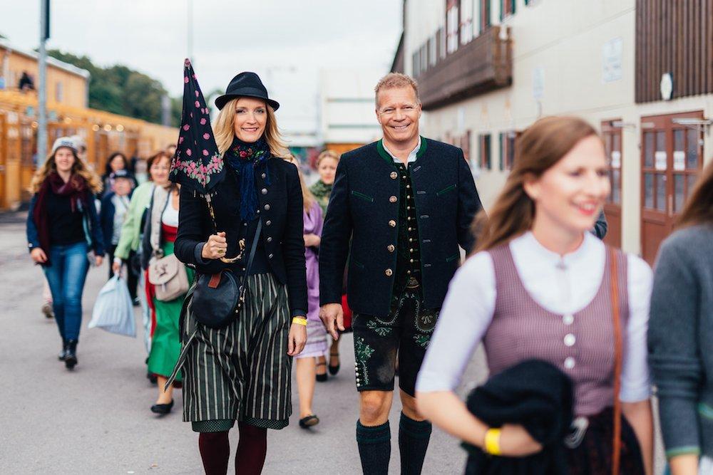 2017-09-20-Spezl-Tour-Oktoberfest