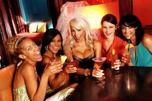 Bachelorette_party_toast