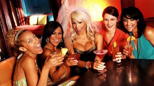Bachelorette_party_toast