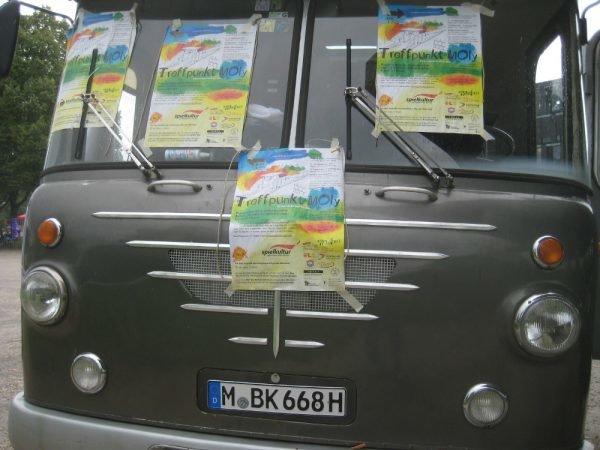 Community Mobil