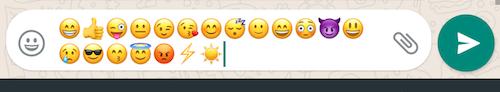 Heilrath Emojis