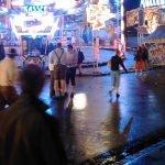Afterwiesn oder trachtenfreie Zone? Ein Leitfaden fürs Clubbing am Anstich-Samstag