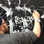 Stroke Art Fair: Einmal Neustart, bitte!