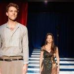 Das sind die neuen Spielzeit-Highlights der Münchner Theater