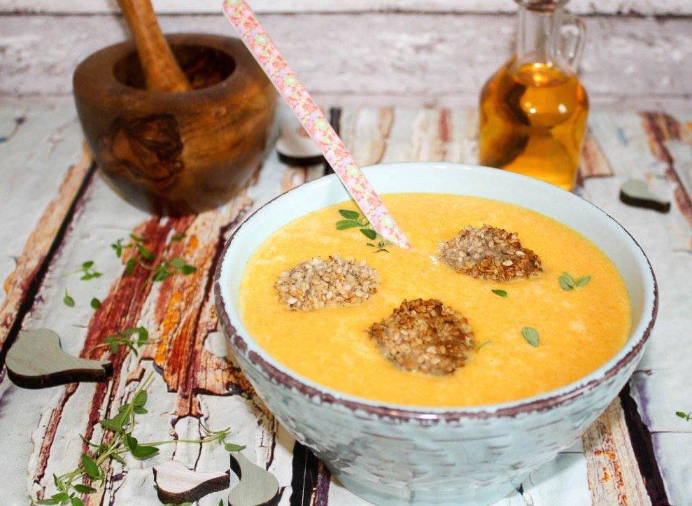 ingwer-kokos-karottensuppe-5-von-1