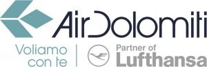 logo_Air_Dolomiti