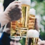 Die bayrische Filterblase: In München gibt es die heile Welt