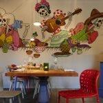 Im Blitz-Restaurant schlemmen wie in Südamerika