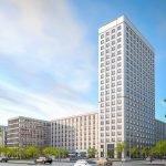 """""""Wohnen auf Zeit""""- kann das ein Wohnkonzept für München sein?"""