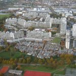 Wenn das Warten auf ein Studentenwohnheimzimmer länger dauert als das komplette Studium: Welcome to Munich