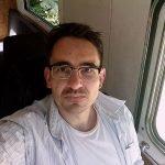 Münchner Gesichter: 8 Fragen an Alfred Weiß