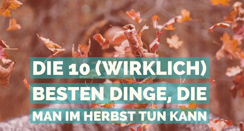 muenchen_tipps_herbst